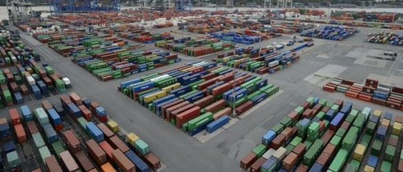 EU-US Free Trade Zone 'Deeply Problematic' Without Developing Economies