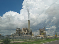Embracing Healthier Communities Through Clean Energy