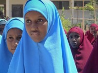 America Needs a 'Reset' in Policy Toward Somalia