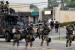 Stop Police Militarization