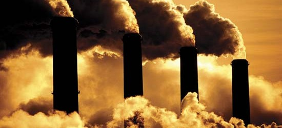 Divestment-Investment Can Break Congressional Gridlock on Climate Change