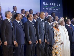 Military-First is the Wrong Approach Toward Africa