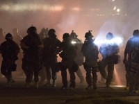 Stop the Pentagon Program that Militarizes U.S. Police Forces
