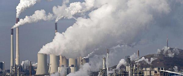 Fossil Fuel Divestment Makes UN Climate Summit a Success