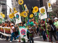 UN Summit Already Successful: $50 Billion Divested From Fossil Fuels