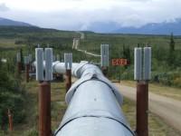 Will Obama Veto the Keystone XL Pipeline?