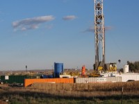 Can Shale Withstand a Drop in Oil Prices?
