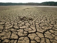 Water Shortages are Coming. It's Time for Us to Act