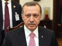 Turkey's Best Asset to Tackle ISIS: Ankara or America?