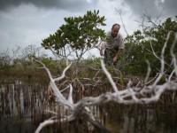 Climate Change Denial – The Dangerous Lie