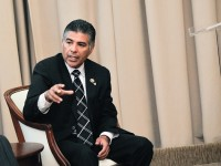 Rep Cárdenas Introduces Job Legislation To Help the Unemployed Relocate