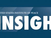 Peace Arena – Arts and Peacebuilding
