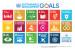 The Missing Ingredient in UN's 2030 Global Goals