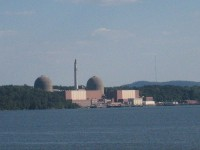 Indian Point: Past Its Expiration Date