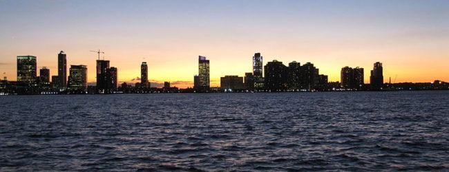 River at Risk: Oil, Gas, Nukes Threaten New York Health