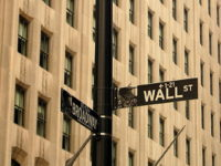 America's Costly Addiction to Billion-Dollar Bailouts