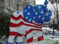 Pro-Earth Republicans In The Era Of President Trump