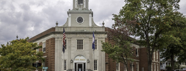 City of Peekskill Expands Conservation Advisory Council to Nine Members