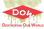 DOW: Destroying Our World