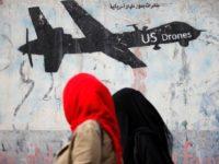 Nello Yemen gli Stati Uniti intensificano i raid contro Al Qaeda