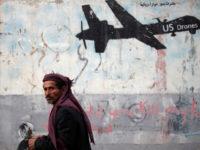 Yémen : l'offensive des Etats-Unis contre les djihadistes