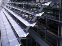 Westchester Could, and Should, Lead on Renewable Energy