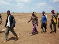 Trump's Tomahawk Missiles Won't Help Somalia Find Peace