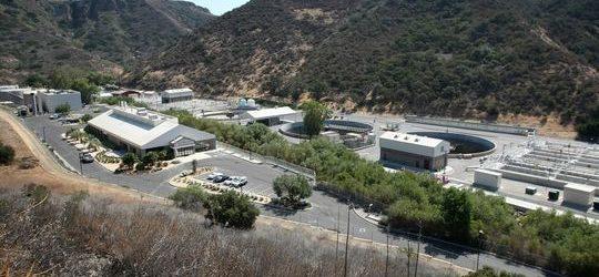 Thousand Oaks-Oxnard-Ventura Area Ranks Eighth in Nation in Sustainability Efforts