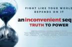 """""""An Inconvenient Sequel"""" Panel Discussion"""