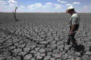 We Must Take Action on the Nation's Coming Water Supply Crisis
