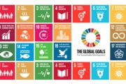 Goal-Setting Necessary to Save Our Environment