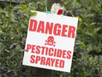 Do We Need to Spray?
