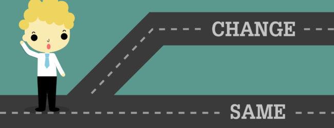12 Principles for Climate-Centric Behavior Change Communications