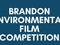 Local Environmental Film Contest a Success