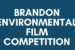Film Contest Encourages Environmental Awareness
