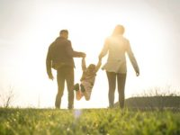 Planetary Benefits of Smaller Families