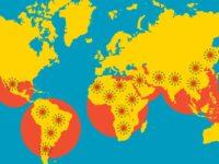 A Prescriptive Path Forward for Saving Struggling Countries' Economies