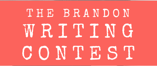 Local Writing Contest Seeks Student Solutions to Problems