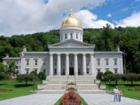 Vermont has a Chance to Show how Bipartisanship can Tackle Systemic Racism