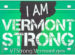My Motivation: Make Vermont Even Stronger