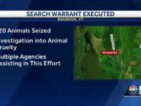 Brandon Strengthens Animal Control Law