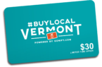 Shank: Investing in Vermont's Downtowns