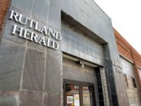 Rutland Herald's General Election Guide