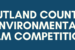 Environmental film contest goes countywide