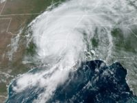 Shank: Staying Resilient Amid Increasingly Extreme Weather
