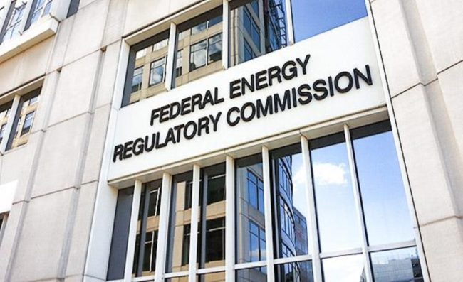 FERC Commissioner: Listen to the Scientists