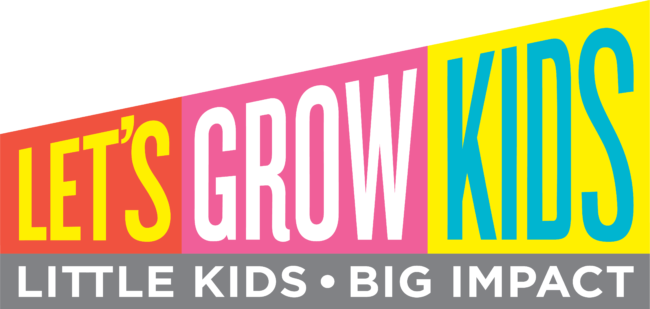 Questionnaire: Vermont Chamber of Commerce, Vermont Housing Finance Agency, and Let's Grow Kids Vermont