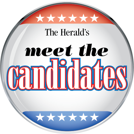 The Herald Candidate Questionnaires: Vt. Senate, Rutland District