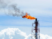 Methane Is More Dangerous Than Carbon Dioxide — the Gas Index Can Help