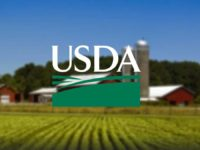 USDA Far More Open Now to Sustainability Practices